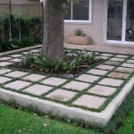 Paving designs, northern beaches