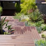 Timber decks-northern beaches