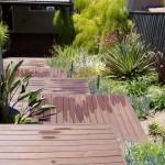 Timber decks-northern beaches