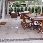 paving northern beaches
