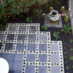 Paving projects northern beaches