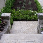 landscaping, north shore