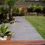 Paving project northern beaches