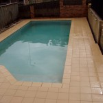 Paving ,pools northern beaches